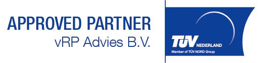 TÜV Partner